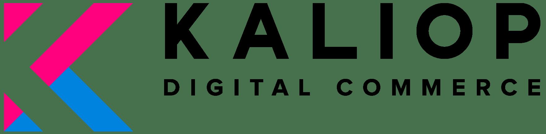 kaliop_logo