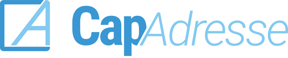 capadresse_logo