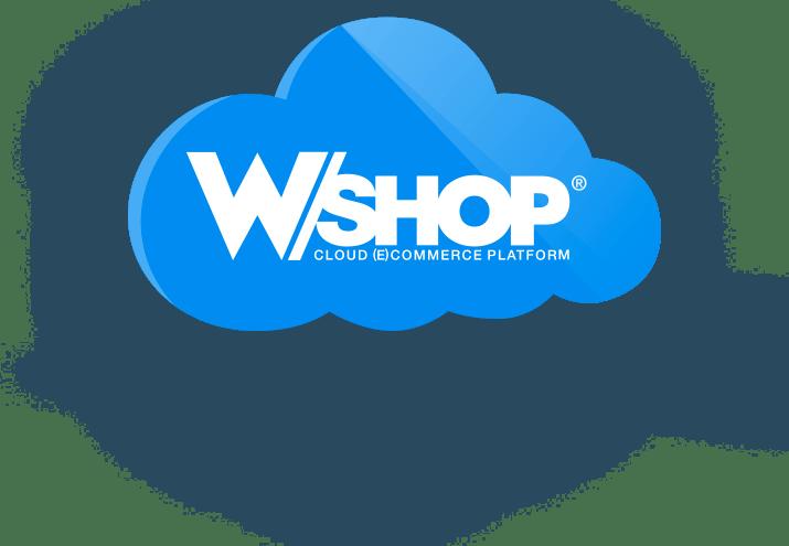 wshop_logo