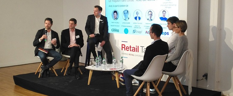 Conference-Retail-Talk