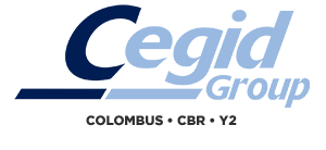 logos_Cegid
